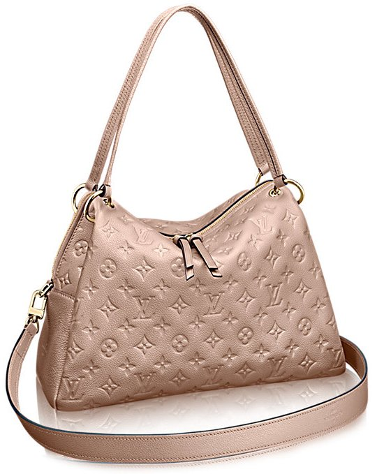 Louis-Vuitton-Ponthieu-Bag-6