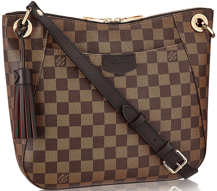 Louis-Vuitton-South-Bank-Besace-Bag