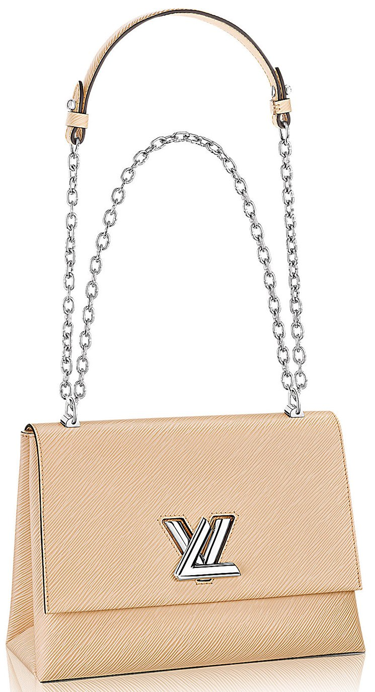Louis-Vuitton-Twist-Foldable-Bag-2
