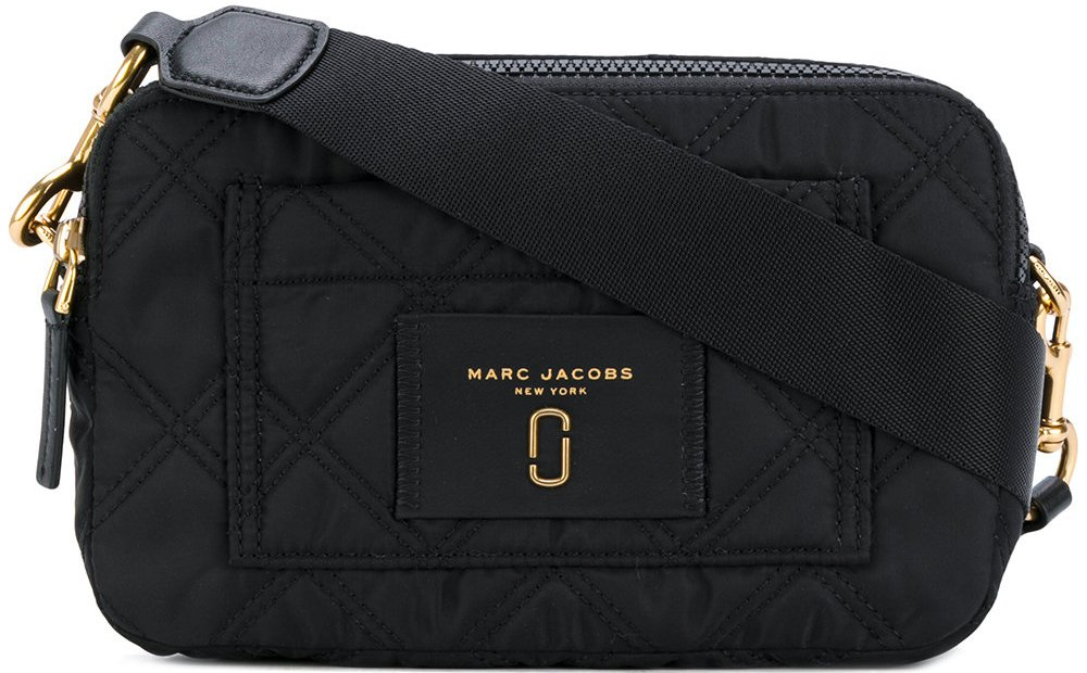 Marc-Jacobs-Quilted-Bags-2