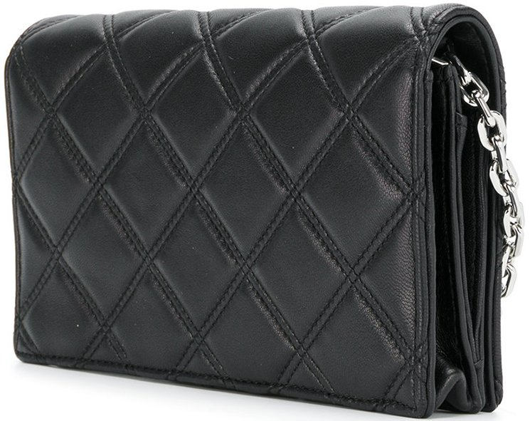 Marc-Jacobs-Quilted-Bags-3
