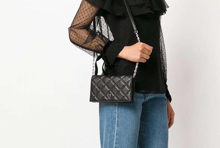 Marc-Jacobs-Quilted-Bags-4