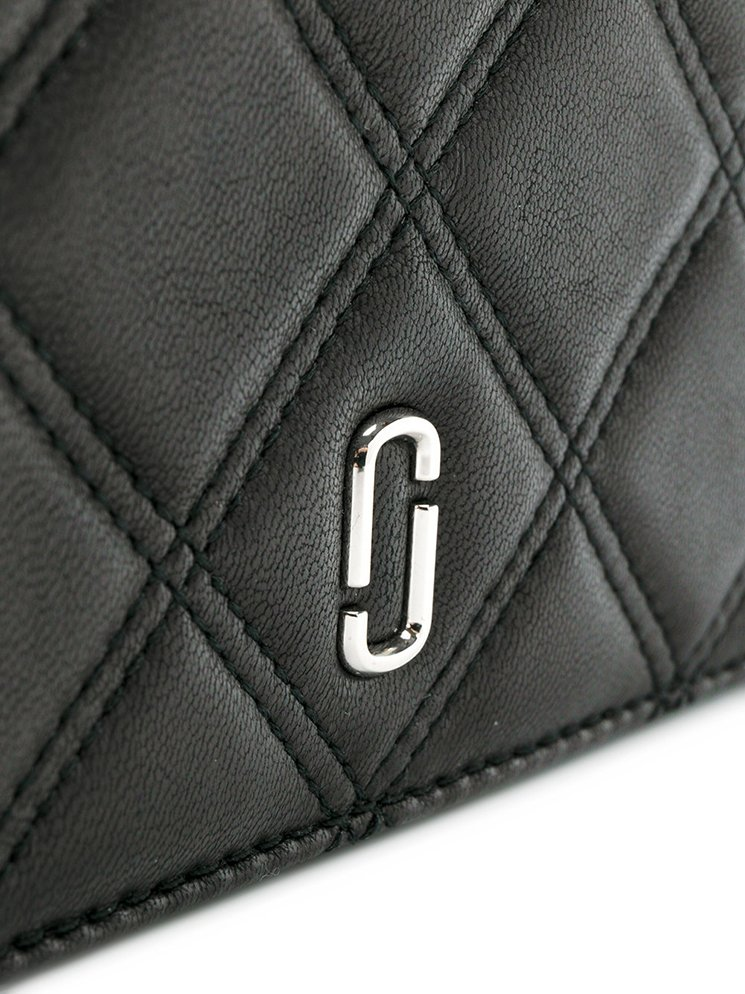Marc-Jacobs-Quilted-Bags-5
