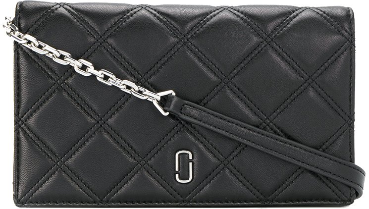 Marc-Jacobs-Quilted-Bags