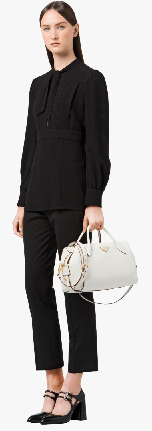 Prada-Vitello-Daino-Bag-11