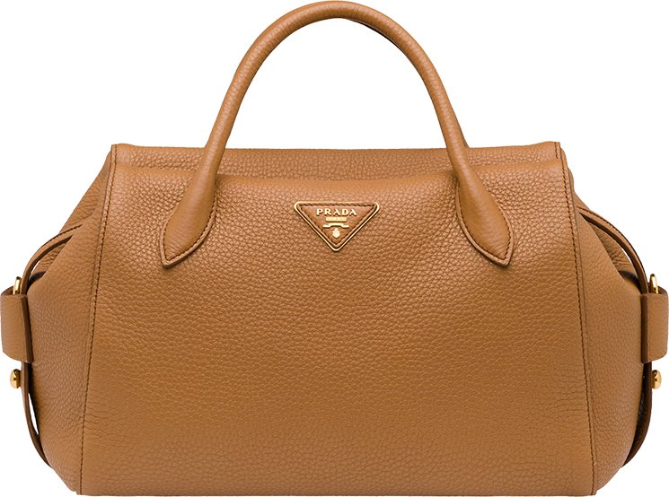 Prada-Vitello-Daino-Bag-2
