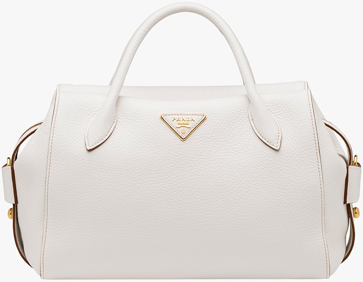 Prada-Vitello-Daino-Bag-3