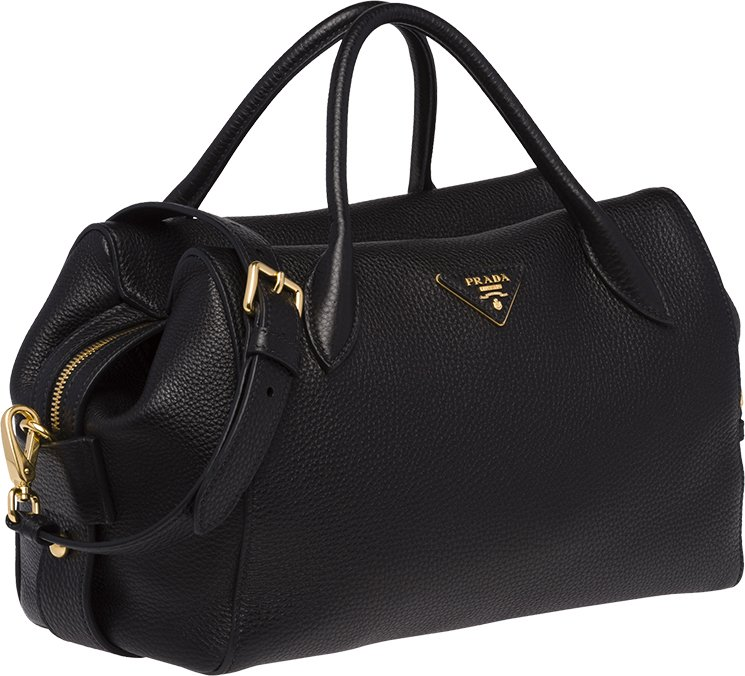 Prada-Vitello-Daino-Bag-5