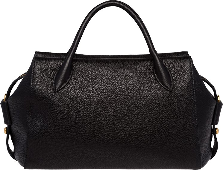 Prada-Vitello-Daino-Bag-6