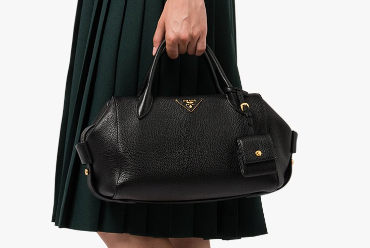 Prada-Vitello-Daino-Bag-7