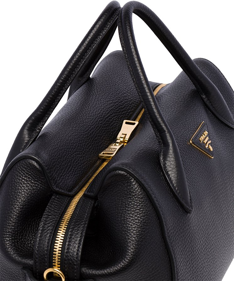 Prada-Vitello-Daino-Bag-8