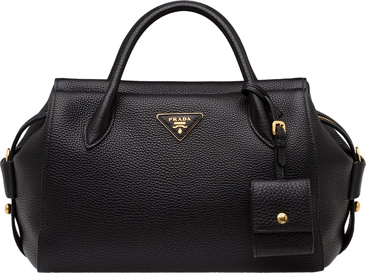 Prada-Vitello-Daino-Bag