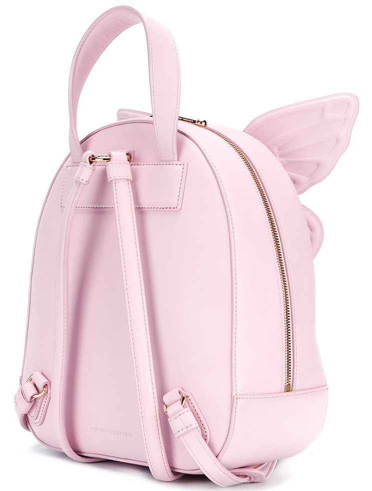 Sophia-Webster-Kiko-Butterfly-Backpack-3