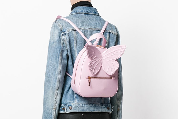 Sophia-Webster-Kiko-Butterfly-Backpack-6