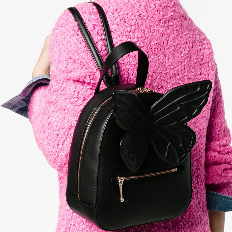 Sophia-Webster-Kiko-Butterfly-Backpack-7