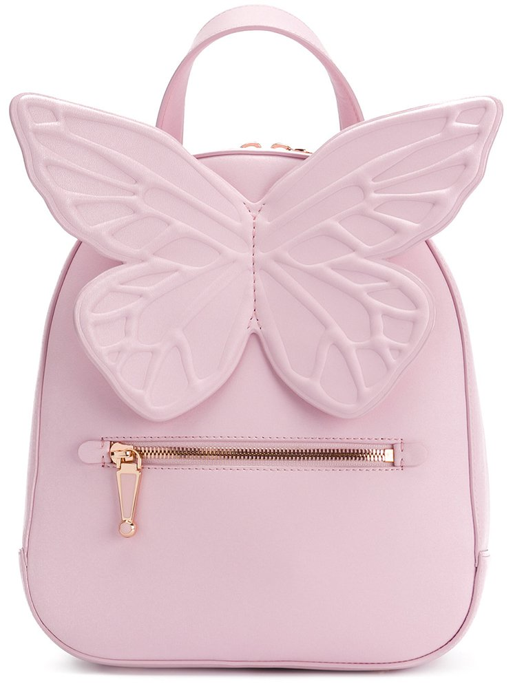 Sophia-Webster-Kiko-Butterfly-Backpack