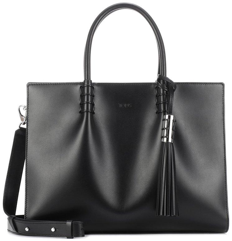 Tod_s-Lady-Moc-Tote-Bag