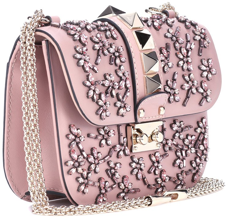 Valentino-Crystal-Flower-Garavani-Lockme-Bag-2