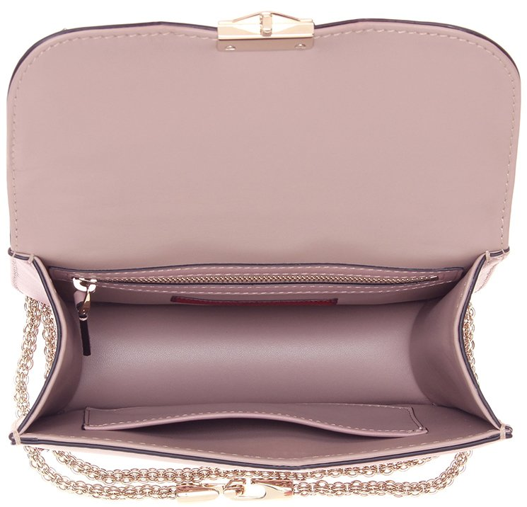 Valentino-Crystal-Flower-Garavani-Lockme-Bag-3