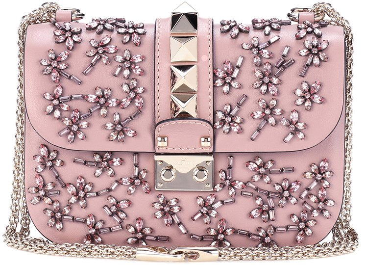 Valentino-Crystal-Flower-Garavani-Lockme-Bag