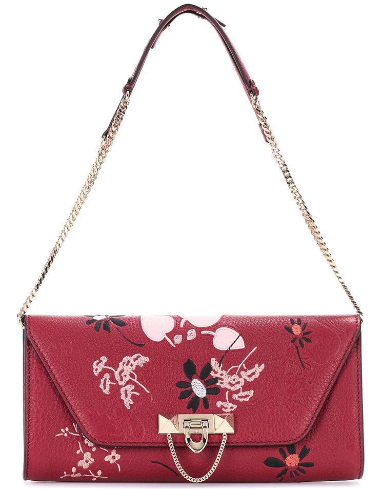 Valentino-Demilune-Bag-15