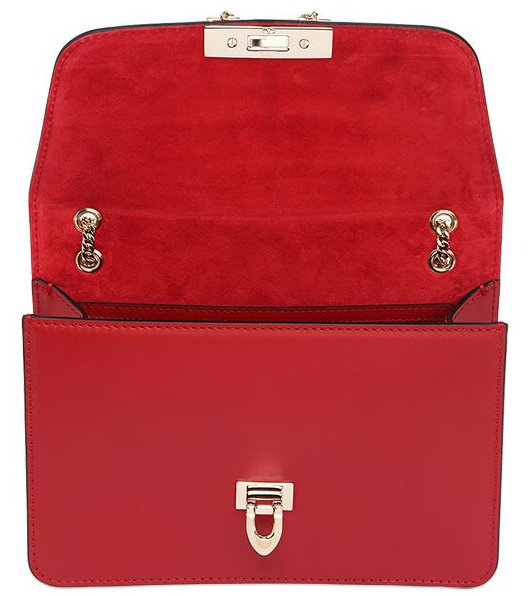 Valentino-Demilune-Bag-6