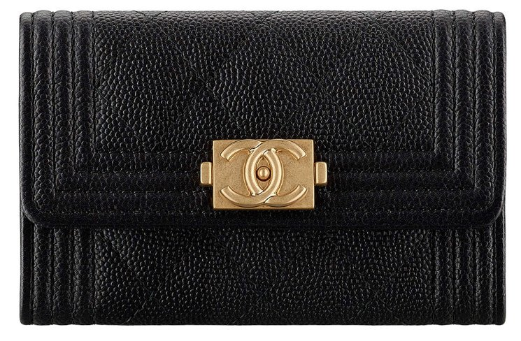 d037578758d20f Chanel Card Holder Prices | Bragmybag