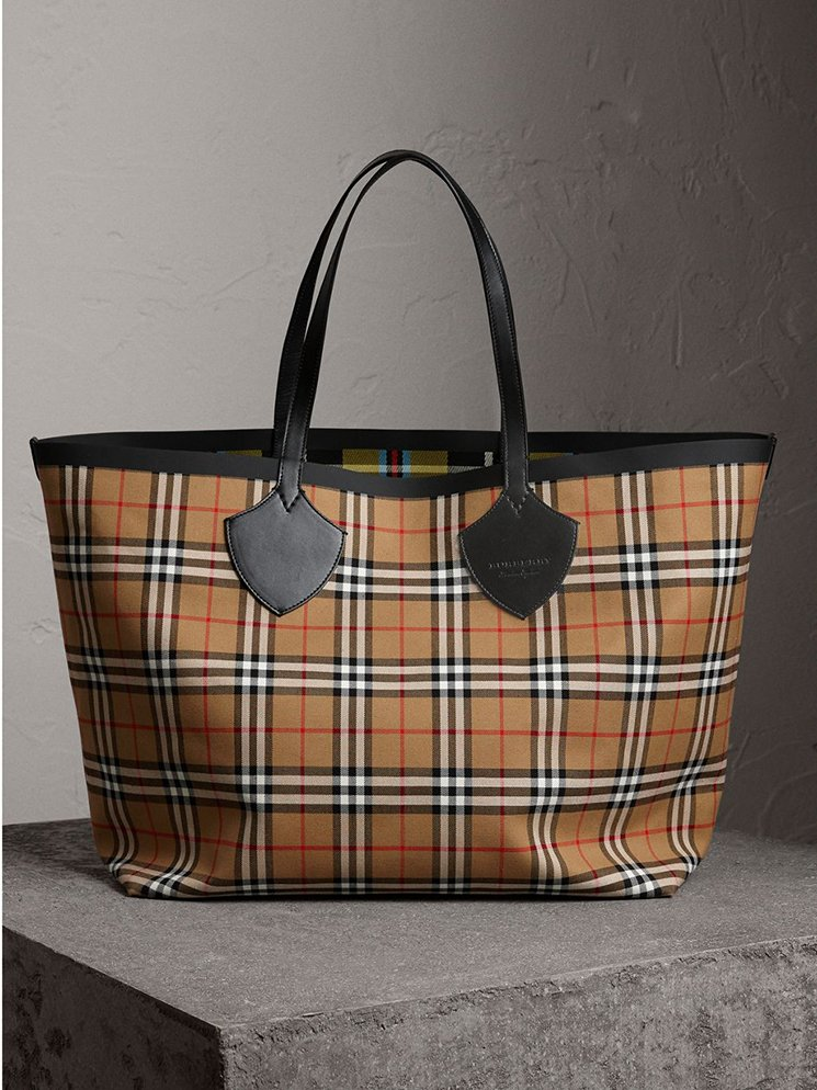 Burberry-Giant-Reversible-Bag-11