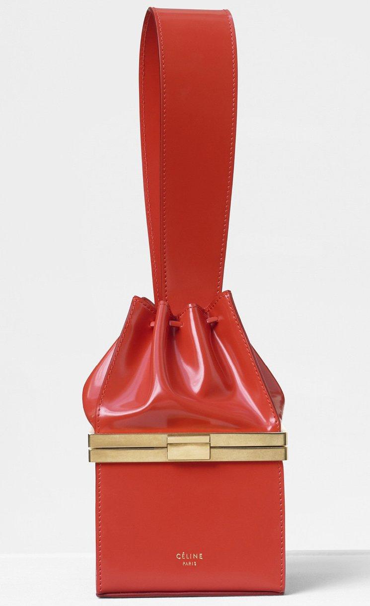Celine-Box-Clasp-Bag-2