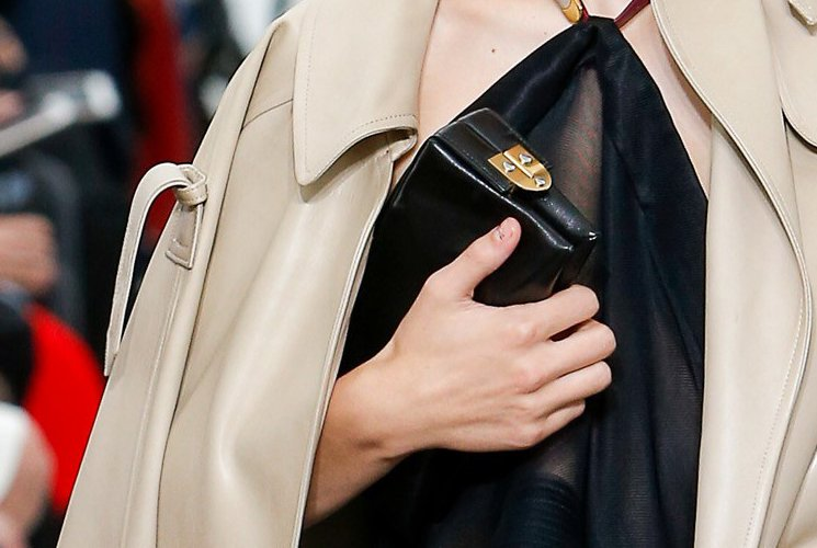 Celine-Spring-Summer-2018-Runway-Bag-Collection-10