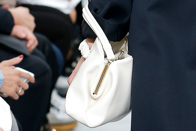 Celine-Spring-Summer-2018-Runway-Bag-Collection-11
