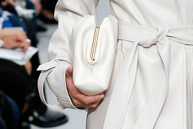 Celine-Spring-Summer-2018-Runway-Bag-Collection-12