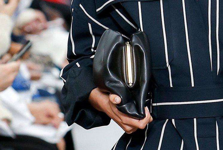 Celine-Spring-Summer-2018-Runway-Bag-Collection-14