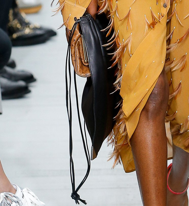 Celine-Spring-Summer-2018-Runway-Bag-Collection-16