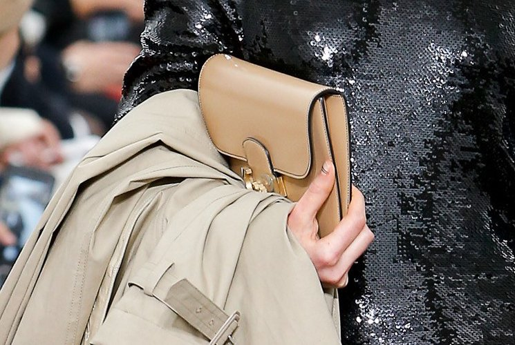 Celine-Spring-Summer-2018-Runway-Bag-Collection-17