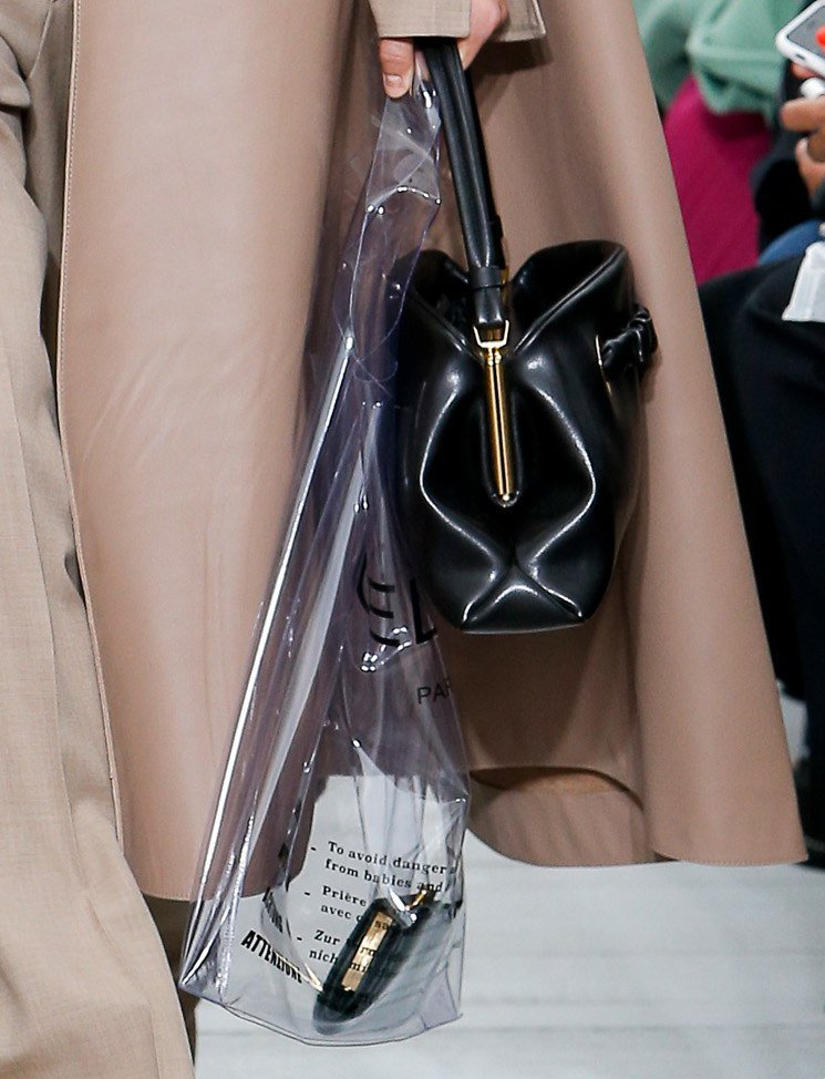Celine-Spring-Summer-2018-Runway-Bag-Collection-18