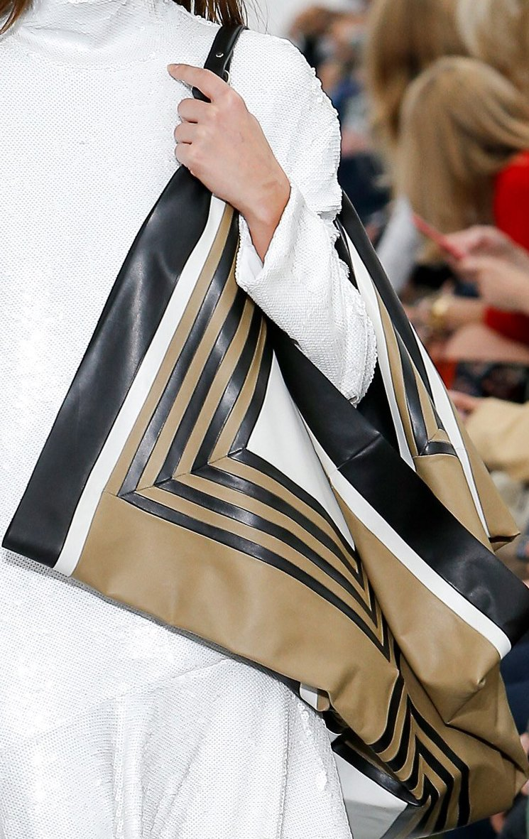 Celine-Spring-Summer-2018-Runway-Bag-Collection-19