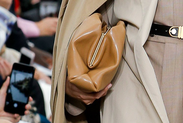 Celine-Spring-Summer-2018-Runway-Bag-Collection-2