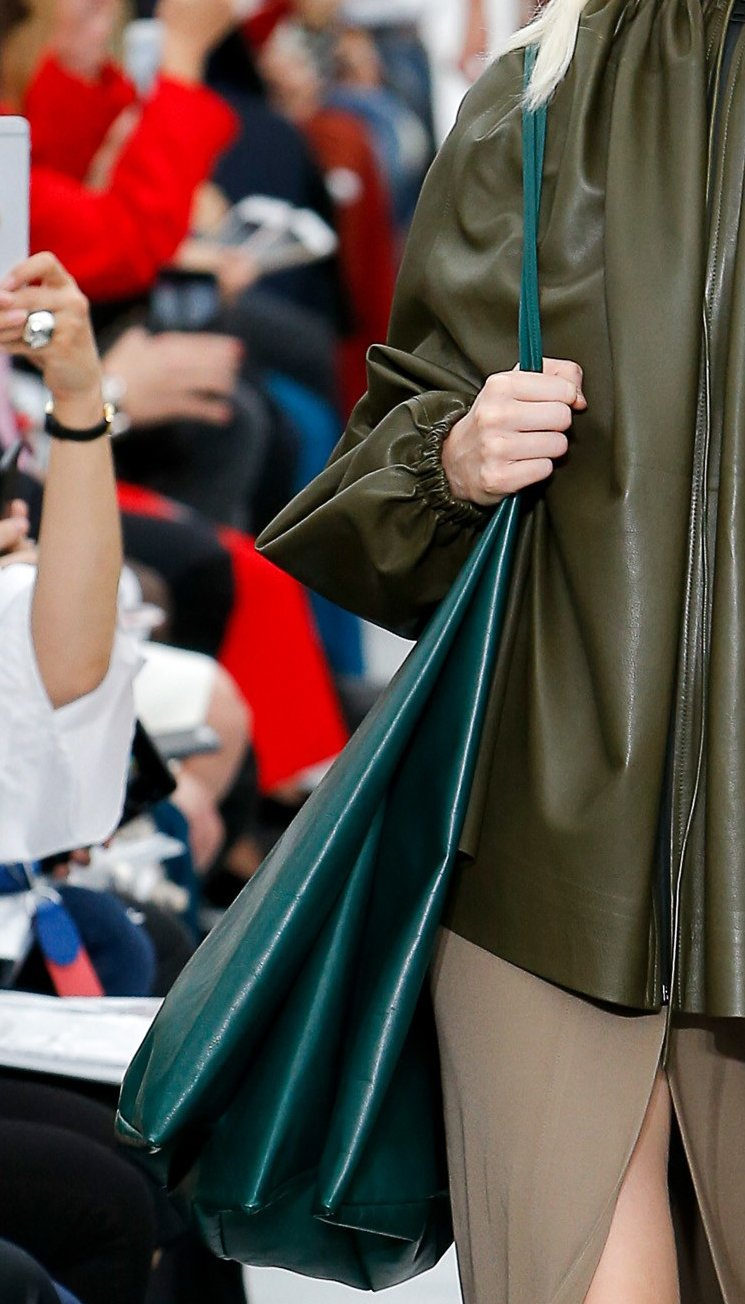 Celine-Spring-Summer-2018-Runway-Bag-Collection-24