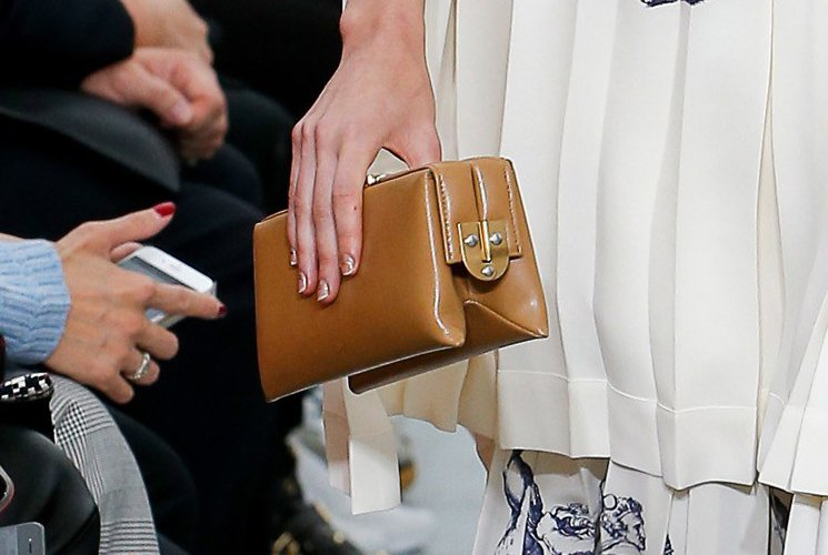 Celine-Spring-Summer-2018-Runway-Bag-Collection-26