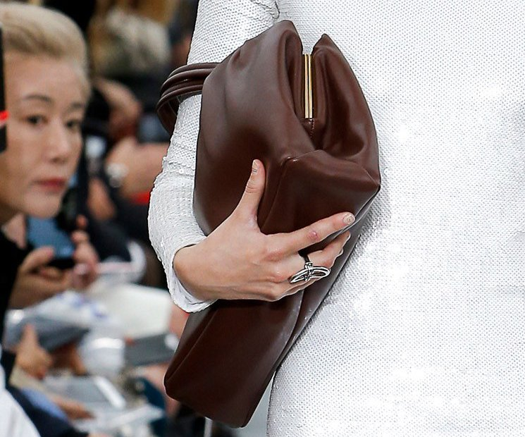 Celine-Spring-Summer-2018-Runway-Bag-Collection-27