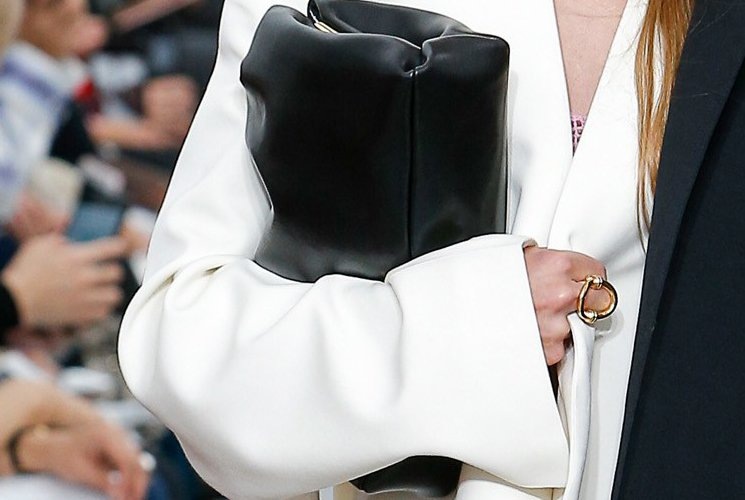 Celine-Spring-Summer-2018-Runway-Bag-Collection-3