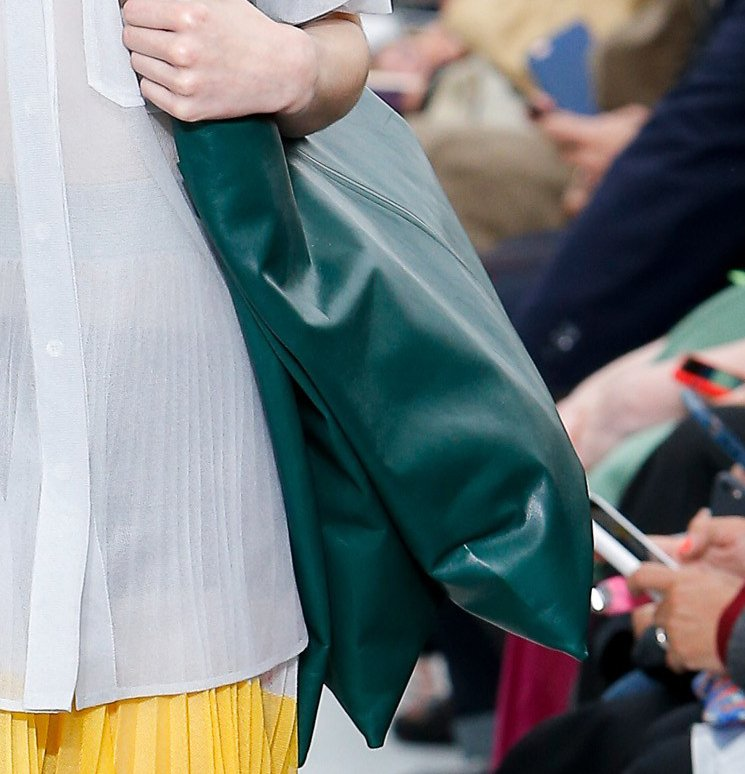 Celine-Spring-Summer-2018-Runway-Bag-Collection-8
