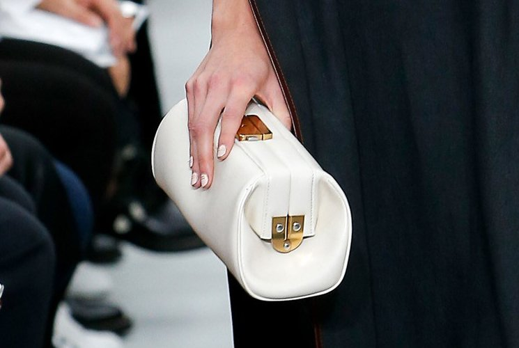 Celine-Spring-Summer-2018-Runway-Bag-Collection-9