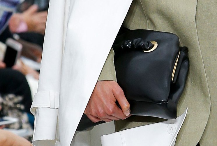 Celine-Spring-Summer-2018-Runway-Bag-Collection