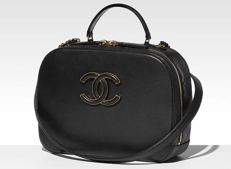 Chanel-Coco-Curve-Vanity-Bag-2