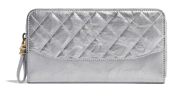 Chanel-Gabrielle-Zip-Around-Wallet-2