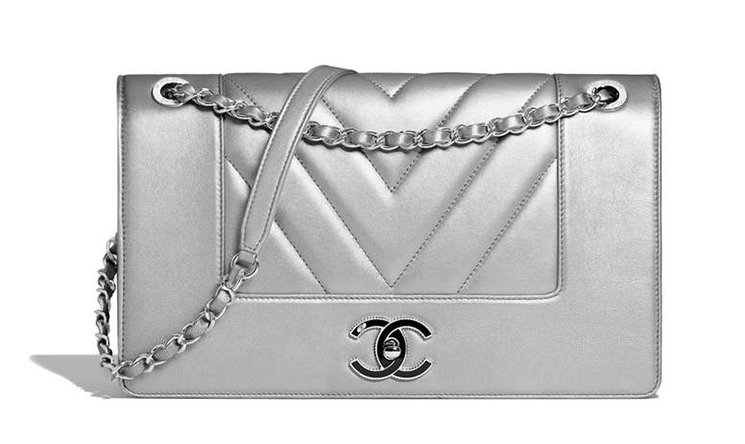 Chanel-Mademoiselle-Vintage-Chevron-Bag-2