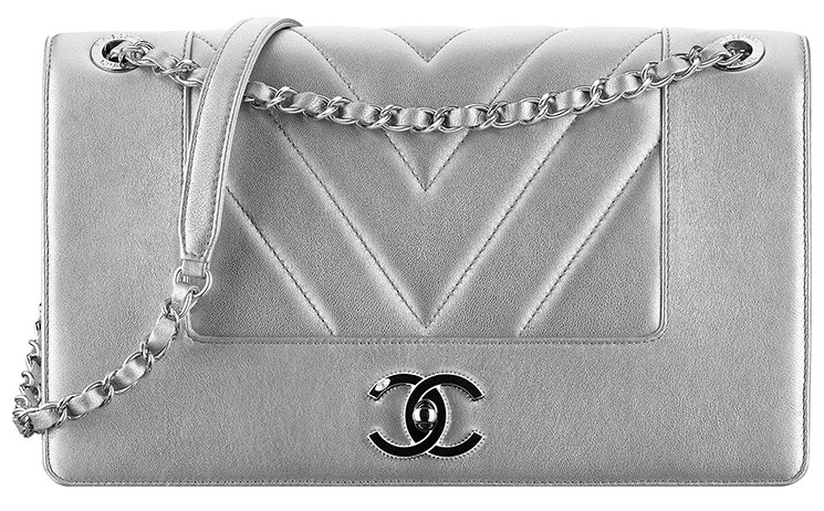 Chanel-Mademoiselle-Vintage-Chevron-Bag