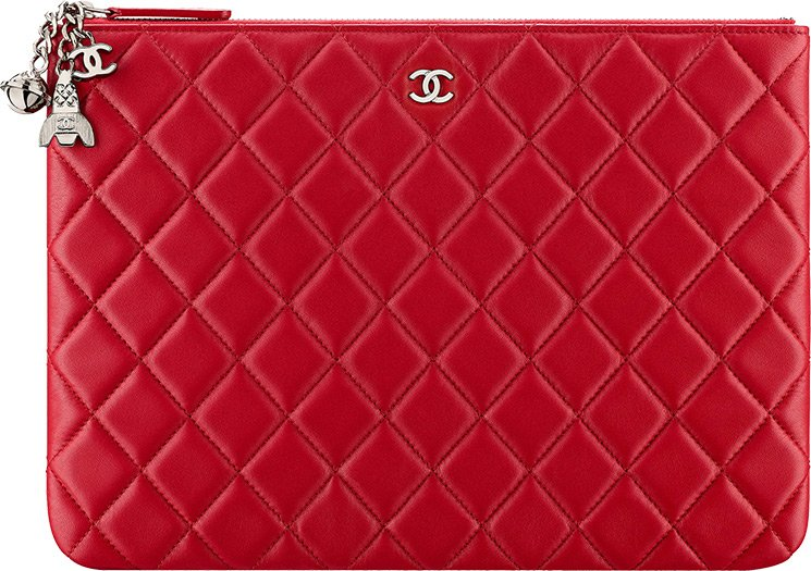 Chanel-O-Cases-with-Charm-3